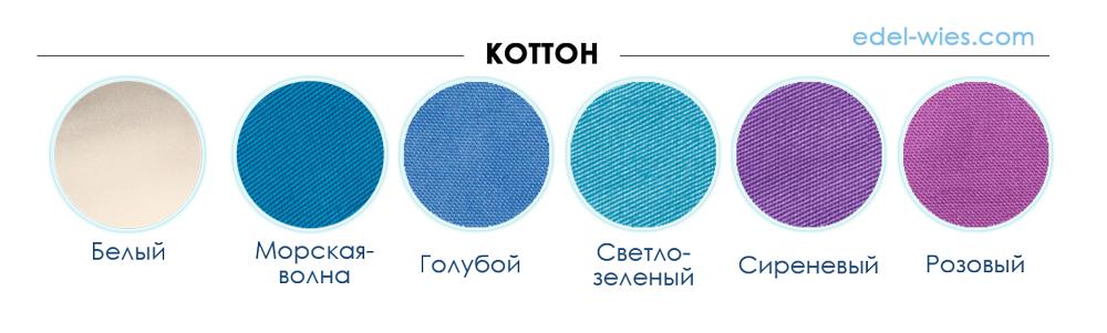 Материал медицинского халата